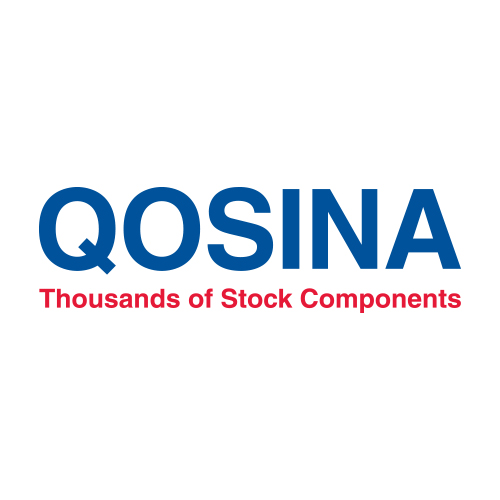 Qosina Trading Company Limited and HNG Medical, Inc. Deliver Components in China