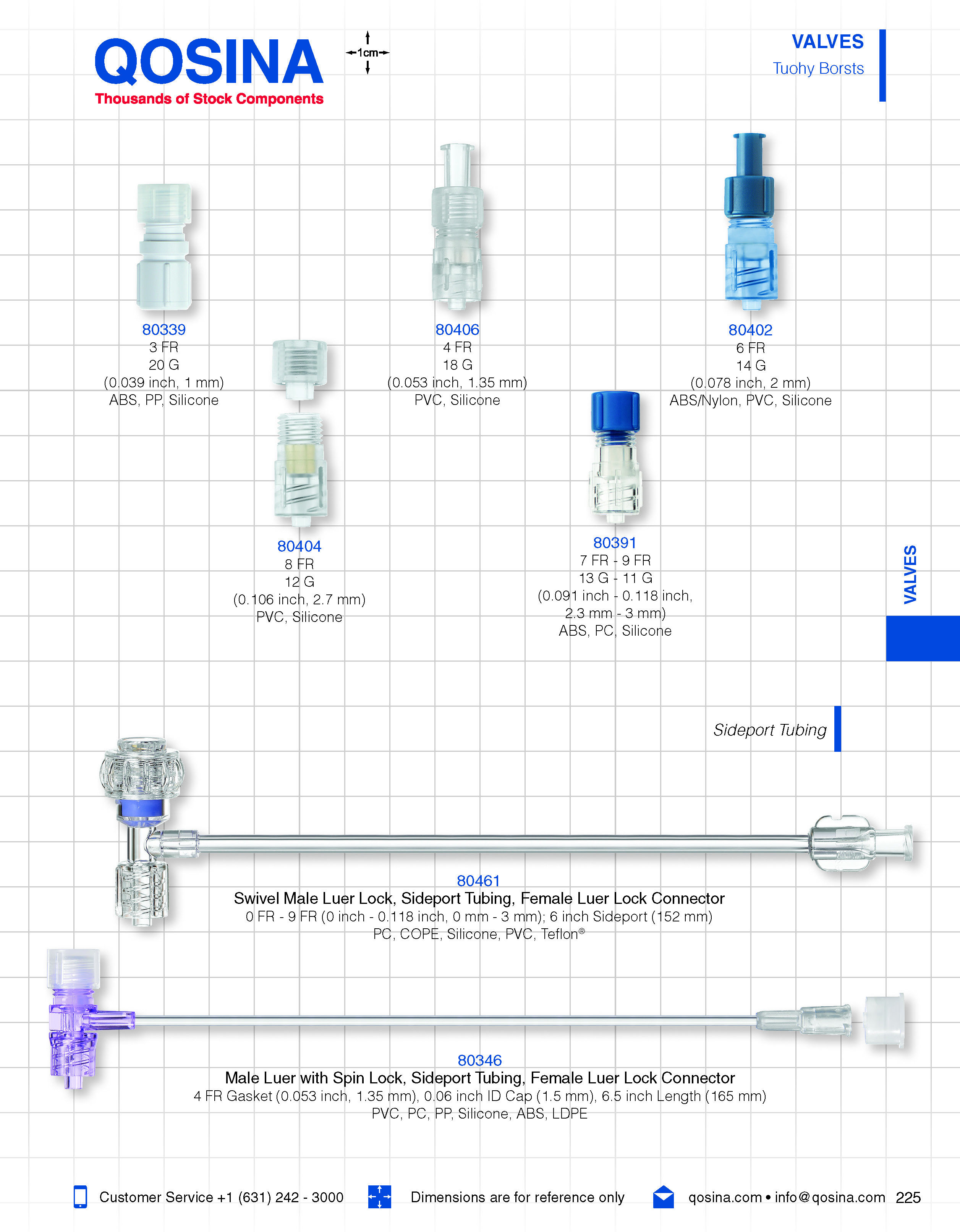 Nice wire gage chart amps component electrical and wiring diagram perfect amp wire gauge chart photo wiring diagram ideas blogitia keyboard keysfo Image collections