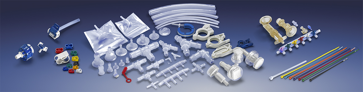 bioprocess products