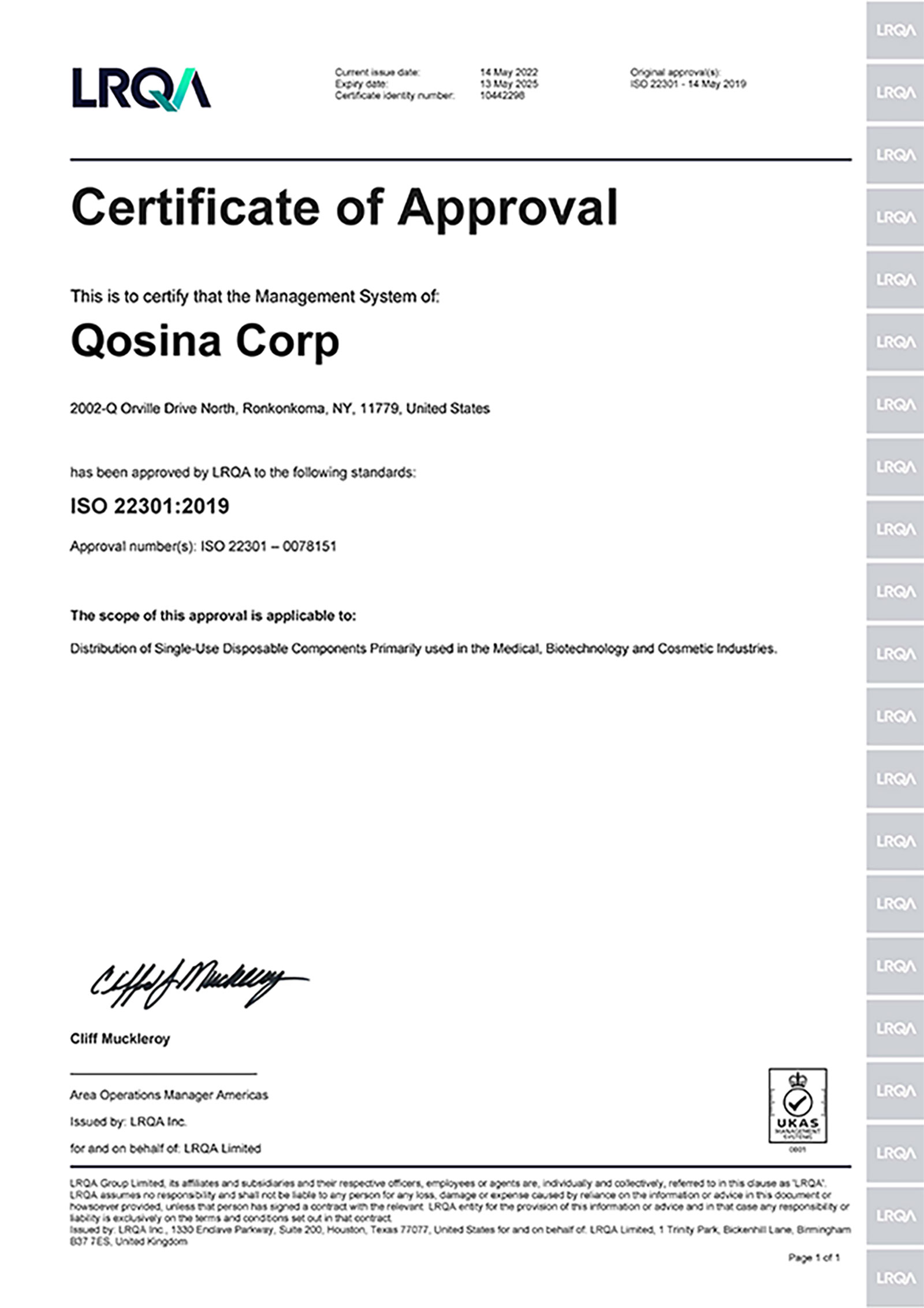 iso certification i iso 9001 certification