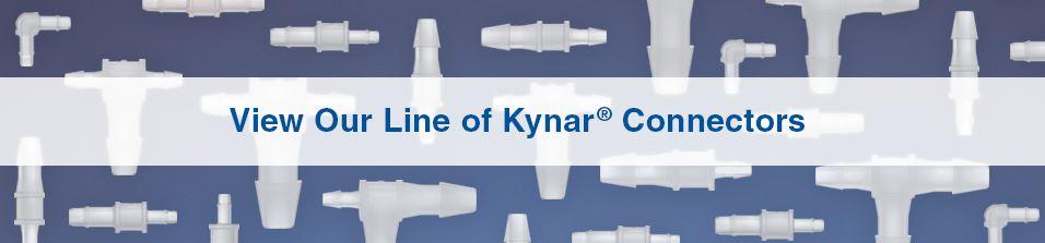 Kynar®