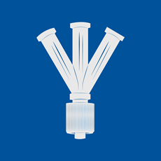 Picture for category Y Connectors