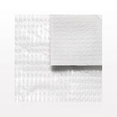 Picture for category Disposable Table Cover