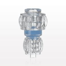Picture for category Tuohy Borst Adapters