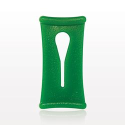 Slide Clamp, Green - 12066