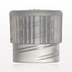 Spin Lock Collar for Needle Hub 31914 - 31917 - 31918