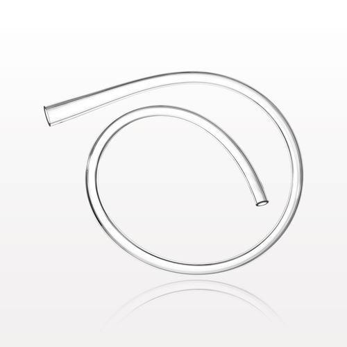 Universal Bubble Tubing, Non-Conductive - 33047