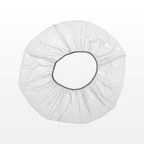 Processing/Shower Cap, Clear - 507712