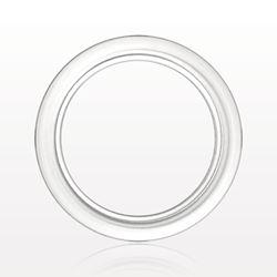 Gasket, Fits Mini Standard Sanitary Flange - 51670