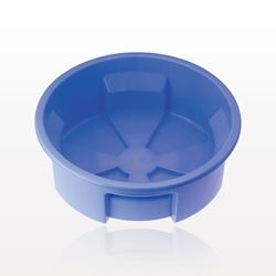 Guide Wire Bowl, Blue - 72999