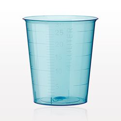 Measuring Cup, Blue - 89211