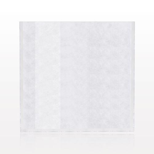 Sterilization Sheet - 91287