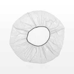 Processing/Shower Cap, Clear - 92102