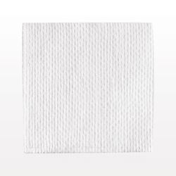 Intrinsics® Petite Silken™ Wipes - 93302