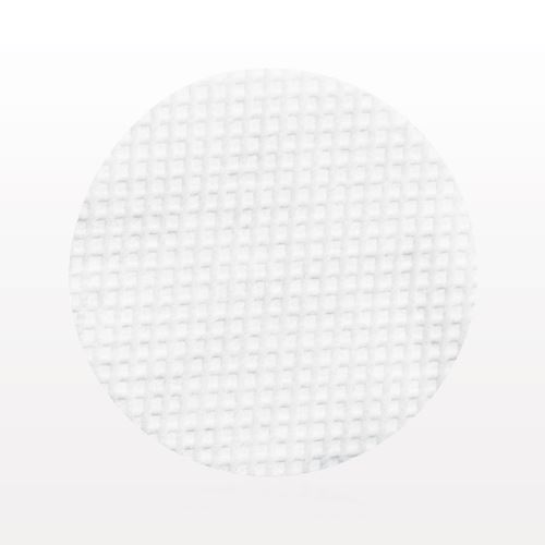 Waffle Cleansing Pad - 96622