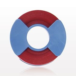 Identification Roll Tape for Color Coding Instruments, Red - 99973