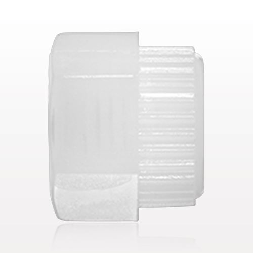 Furon® Grab Seal™ Compression Fitting Nut - IMP8N