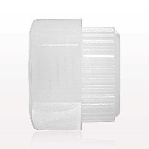 Furon® Grab Seal™ Compression Fitting Nut - IMP6N