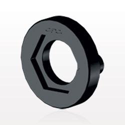 Ring, Color code, Black - PMRL31
