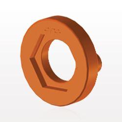 Ring, Color code, Orange - PMRL36