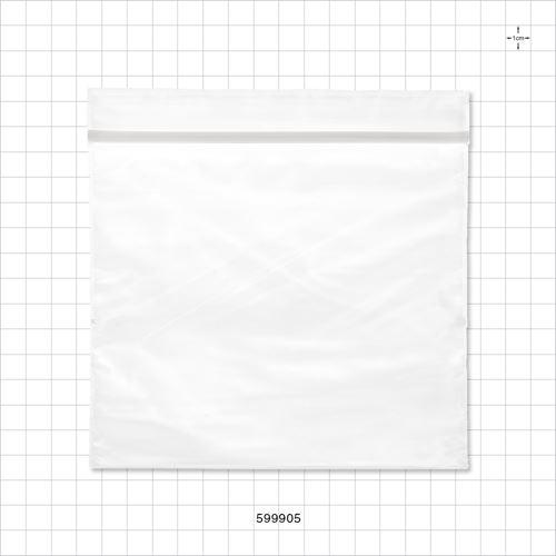 Zipper Bag - 599905