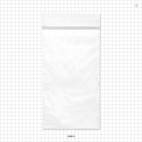 Zipper Bag - 599910