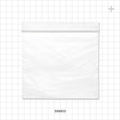 Zipper Bag - 599903