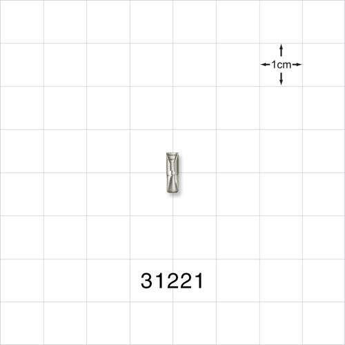 Bushing to obtain 21 G - 31221