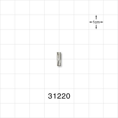 Bushing to obtain 20 G - 31220