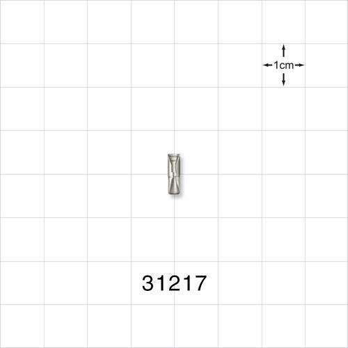 Bushing to obtain 17 G - 31217