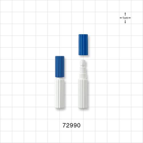 2-Part Torquer - 72990