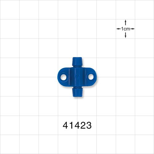 Fixing Wing, Blue - 41423