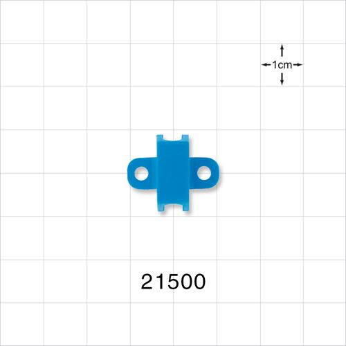 Fixing Wing, Blue - 21500