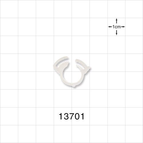 Securing Clamp - 13701