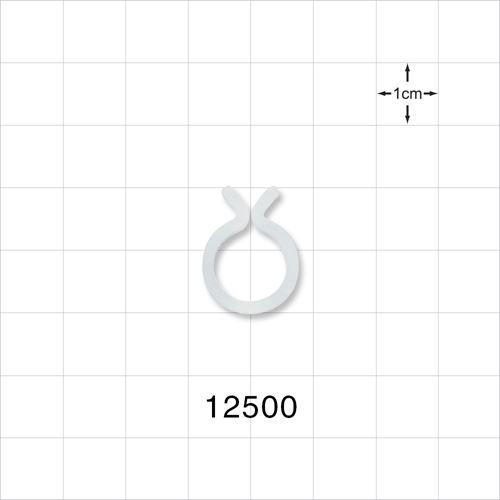 Twist Clip - 12500