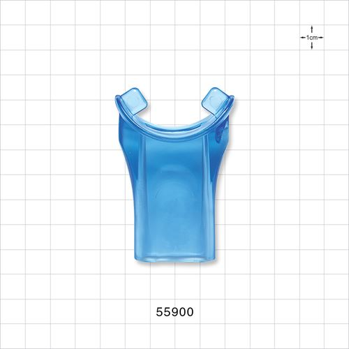 Mouthpiece - 55900