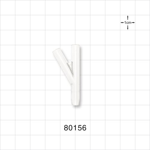 Y Connector - 80156