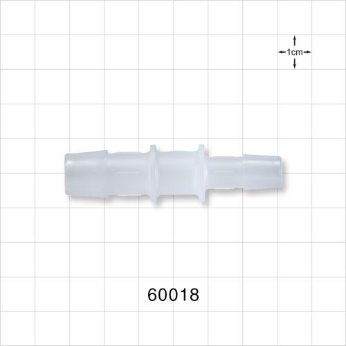 Reducer Coupler - 60018