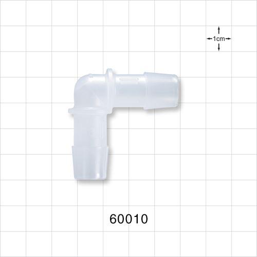 Elbow Connector - 60010