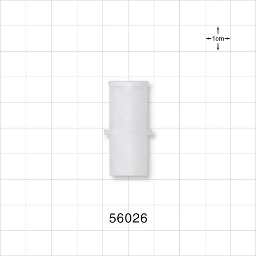 Straight Connector - 56026