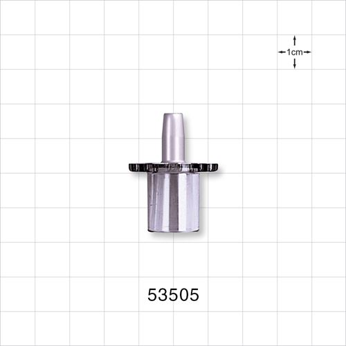 Straight Connector - 53505