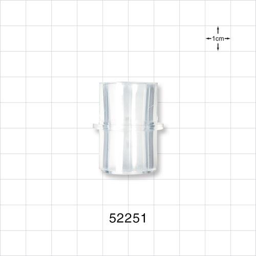 Adapter - 52251