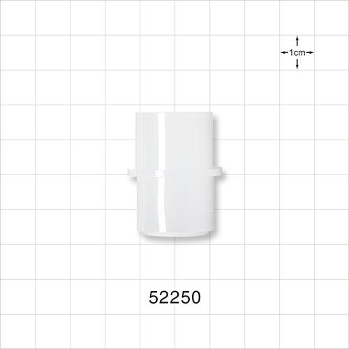 Adapter - 52250