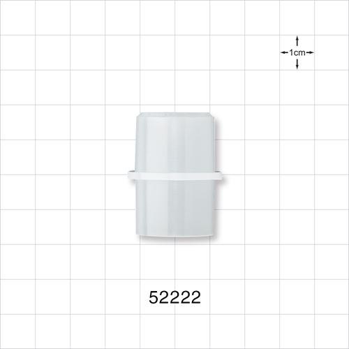 Adapter - 52222