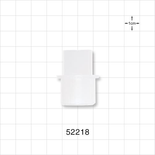 Adapter - 52218