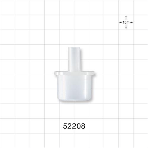 Adapter - 52208