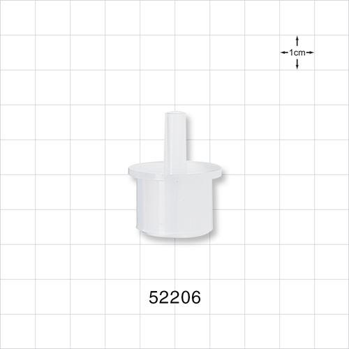 Adapter - 52206