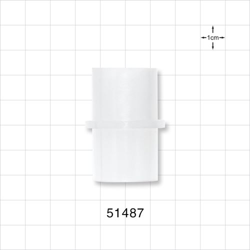 Female Adapter - 51487
