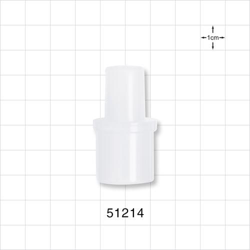 Reducing Adapter - 51214