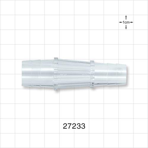 Reducer - 27233
